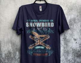 #15 for Create a T-shirt design by mdbillalkhanyaho