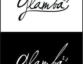 #125 для Design my logo! от maite1412