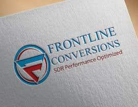 alomgirbd001 tarafından Professional Logo for New Consulting Company için no 308