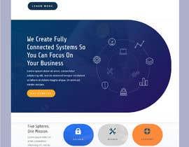 #6 for Static Website by hosnearasharif