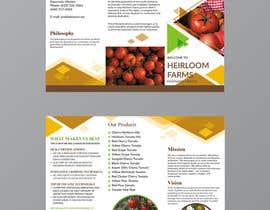 Sohelsa98 tarafından Design a brochure için no 9