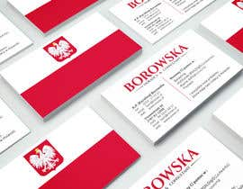 #28 for Design a logo and business card in 1 project! by creati7epen