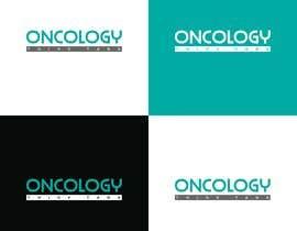 CreativityforU tarafından Logo - Oncology Think Tank için no 64