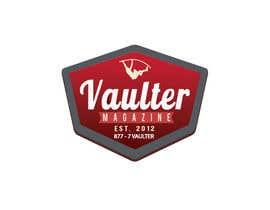 #8 untuk Make our Logo Vector oleh Caragfx