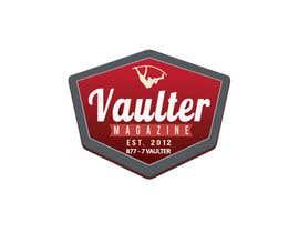 #12 untuk Make our Logo Vector oleh Caragfx