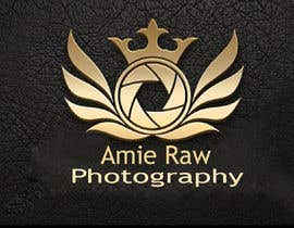 #46 cho Amie Raw Photography bởi akarman