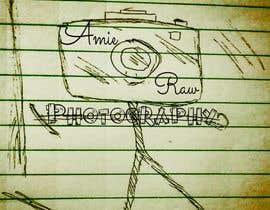 #47 для Amie Raw Photography от Ahmadnazori92