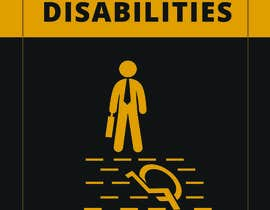 #5 cho Hidden Disabilities bởi Zariath