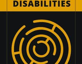 #6 cho Hidden Disabilities bởi Zariath