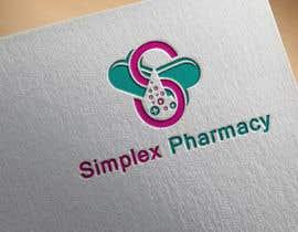 Nro 324 kilpailuun Company Logo Design käyttäjältä studiobd19