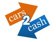 Website logo design - cars to cash için Graphic Design22 No.lu Yarışma Girdisi