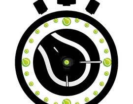 furkanstar tarafından Tennis Watch Design için no 4