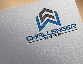 #56 untuk Logo Design oleh as9411767