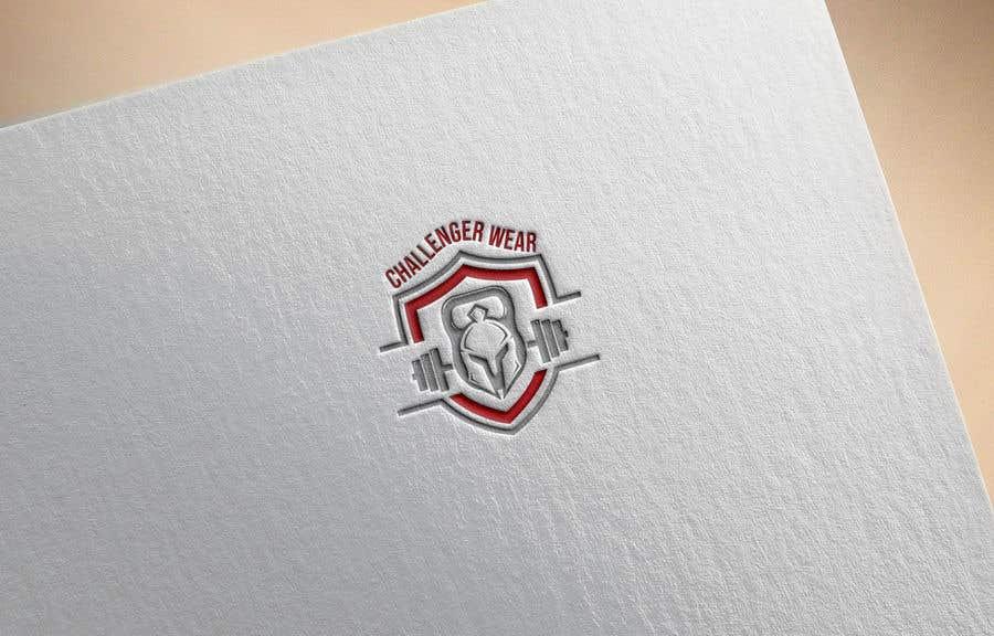 Penyertaan Peraduan #51 untuk Logo Design