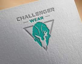 #53 untuk Logo Design oleh freelancerRok007
