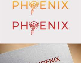 Nro 229 kilpailuun Logo Design käyttäjältä khshovon99
