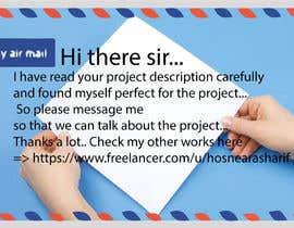 #3 untuk Redesign magento website oleh hosnearasharif