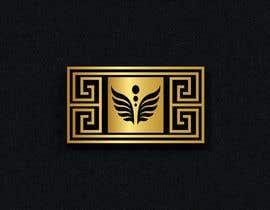#700 for Logo Designer by AestheticArt