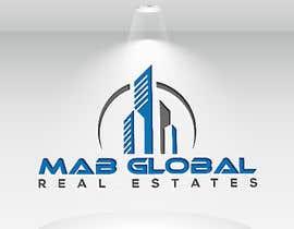 imamhossainm017 tarafından Real Estate Company logo için no 151