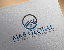 aai635588 tarafından Real Estate Company logo için no 95