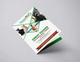 #53 pentru Create a brochure de către nurmohammad9211