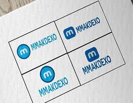 Nro 205 kilpailuun New Company Web Design -  Contest käyttäjältä nikajal