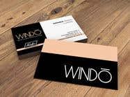 Business card design için Graphic Design363 No.lu Yarışma Girdisi