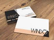 Business card design için Graphic Design364 No.lu Yarışma Girdisi