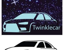 nº 9 pour Twinklecar par asadulislambit