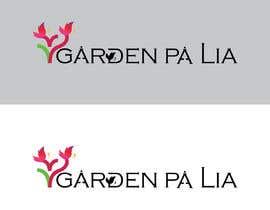 #70 for Logo for Farm and agricultural business af Kaioum51