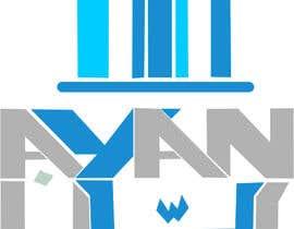#21 para Edit a logo  Urgent por artiomrevenco