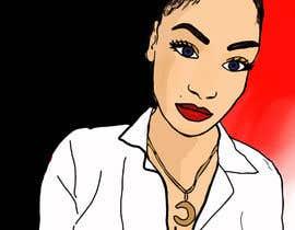 #49 untuk Need pop art made oleh JasminaSV