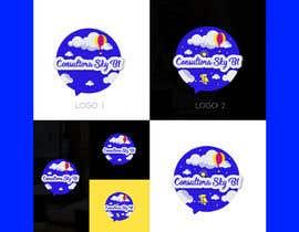 villamizarmariaj tarafından Diseño de logo para nuestra empresa için no 13
