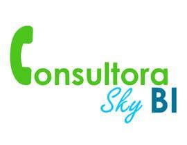 RoAr19 tarafından Diseño de logo para nuestra empresa için no 14