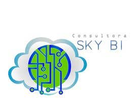 thecpsa tarafından Diseño de logo para nuestra empresa için no 17