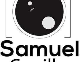 #123 for Logo Design af hassanali0735201