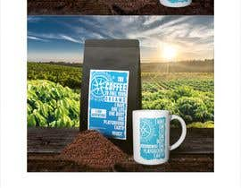 #29 for Create Product Images for New Coffee Product Launch by wanilala
