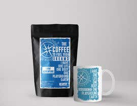 #15 for Create Product Images for New Coffee Product Launch by KamranAdor