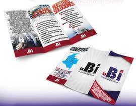 #2 para Brochure digital de allejq99
