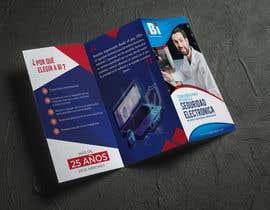 #7 para Brochure digital de JOHANADESIGN09