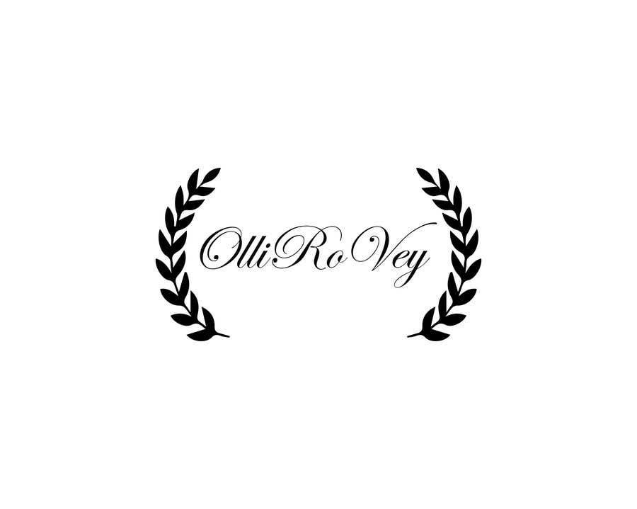 Contest Entry #92 for Design a Logo!