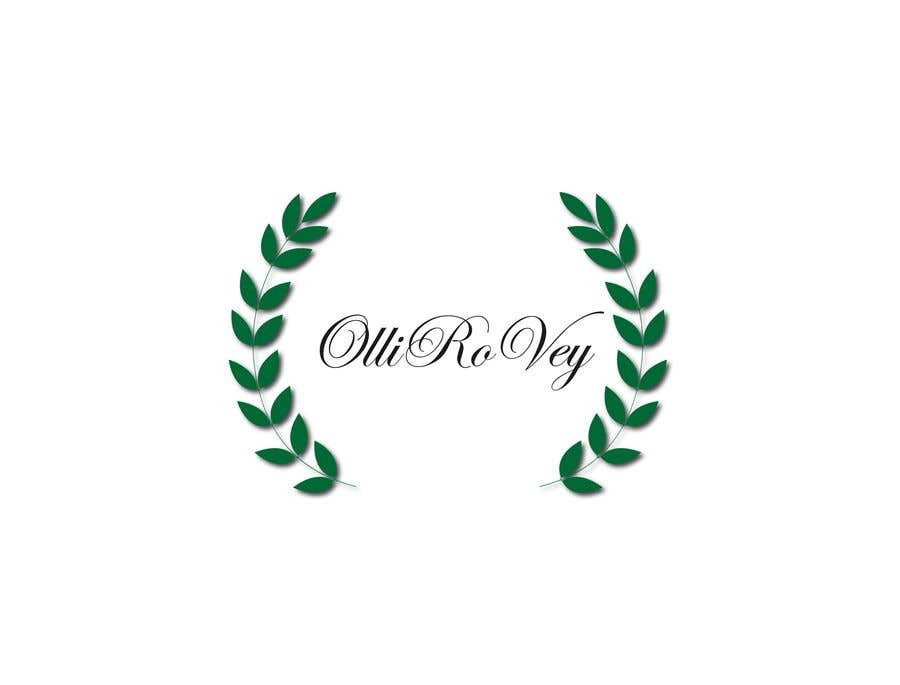 Contest Entry #110 for Design a Logo!