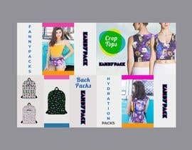 #43 untuk Make me 4 banners for Amazon page! oleh xuantinh