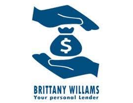 nº 31 pour Brittany Williams_YourPersonalLender par CleverTeam