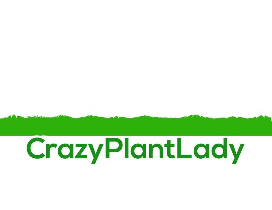 Contest Entry #27 for Make me a Logo