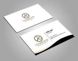 nº 64 pour Design Some Business Cards For A Ranch par sulaimanislamkha