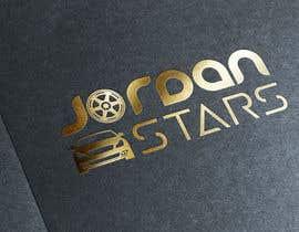 nº 10 pour logo design par mouhammedkaamaal