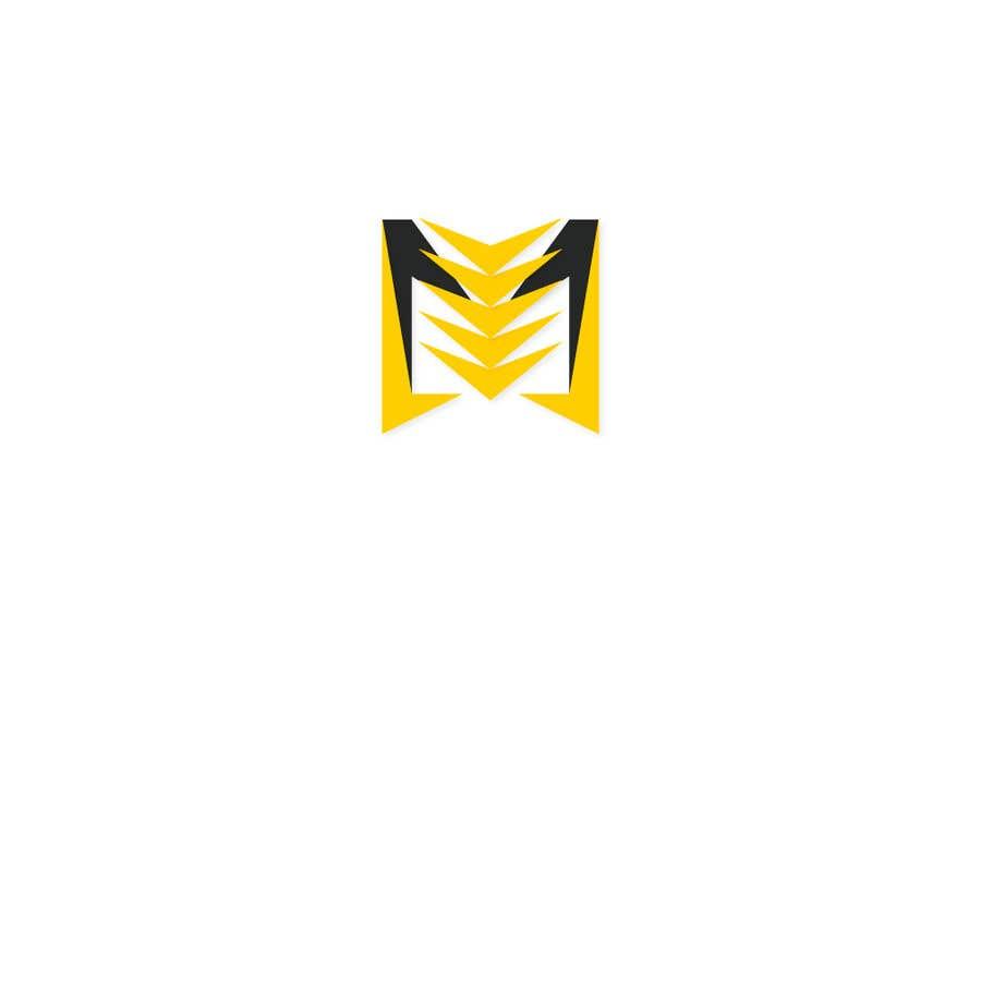 Penyertaan Peraduan #1111 untuk Design a logo