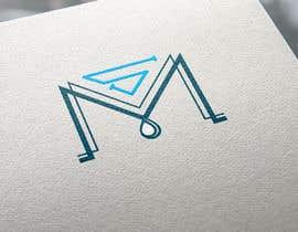 #1120 untuk Design a logo oleh ismaelmohie
