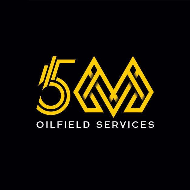 Penyertaan Peraduan #746 untuk Design a logo